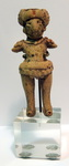 6841 - Michoacan Standing Male Figure